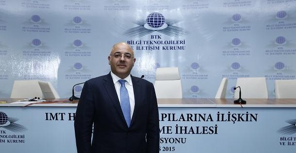 Turk-Telekom-Grubu-CEO-su-Rami-Aslan
